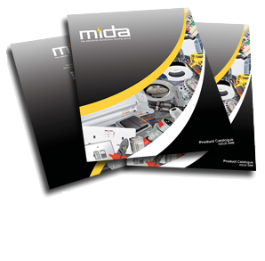 MIDA Catalogue-1